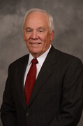 Dennis K Wheeler